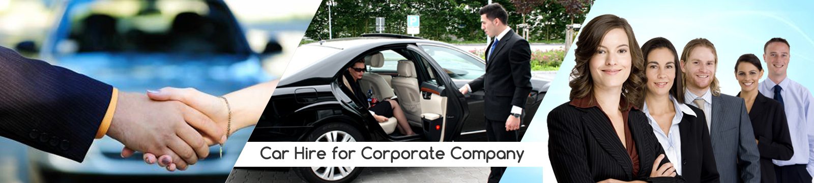 Car Hire in Coimbatore